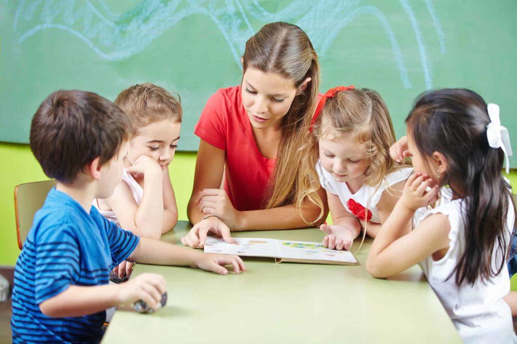 Auxiliarele pentru elevi - programul Școala după Școală