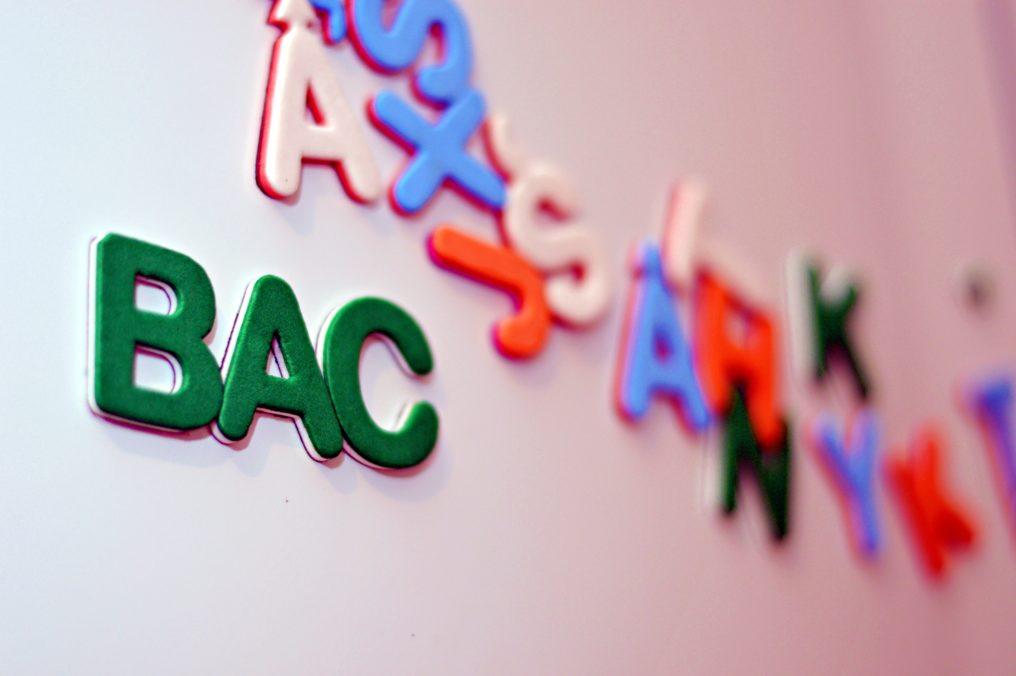 Subiectele de BAC la Limba română