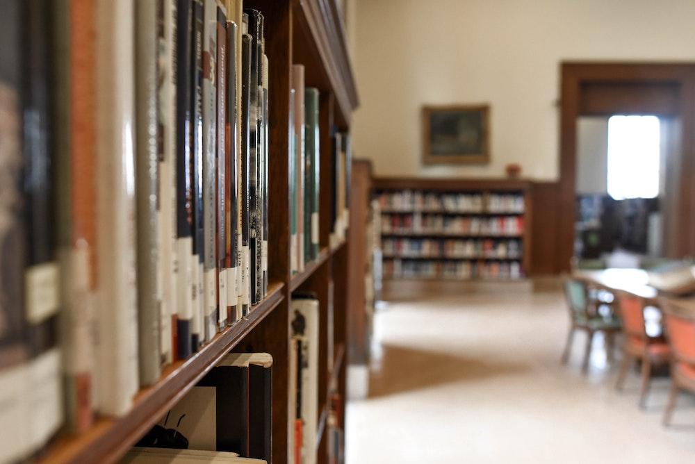 viteza dating biblioteca britanică