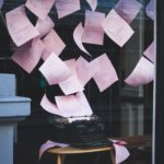 Documente / Foto: Pexels.com
