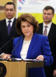 """Guvernul a reuşit să atragă 0 (zero) euro din cele 323 de milioane de euro alocate în programul """"Garanţia pentru Tineret"""" 1"""