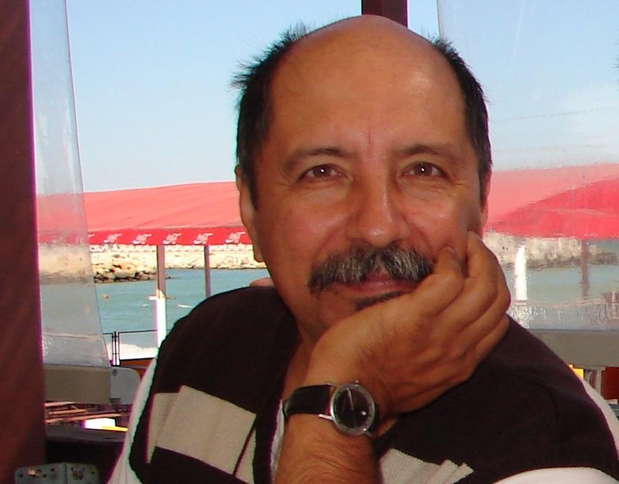 Plagiatul - articol de Prof univ dr Mihai Coman