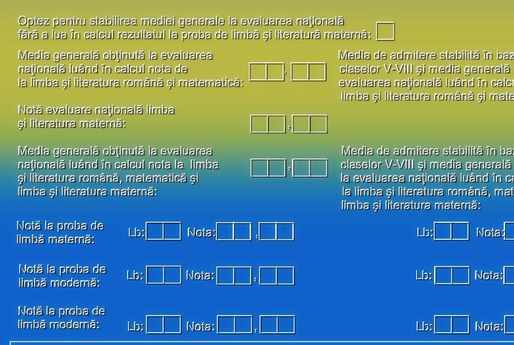tipurile de opțiuni și caracteristicile acestora