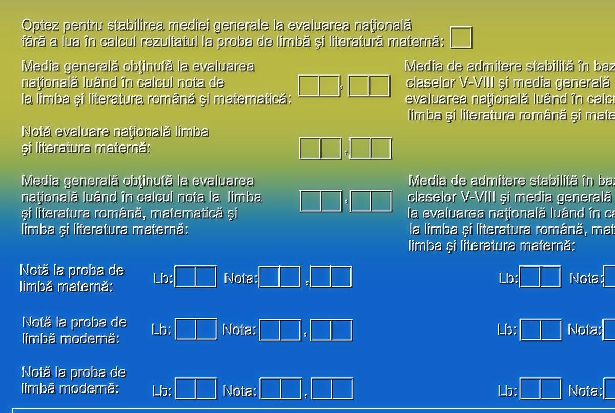 Valoarea totală a opțiunilor binare