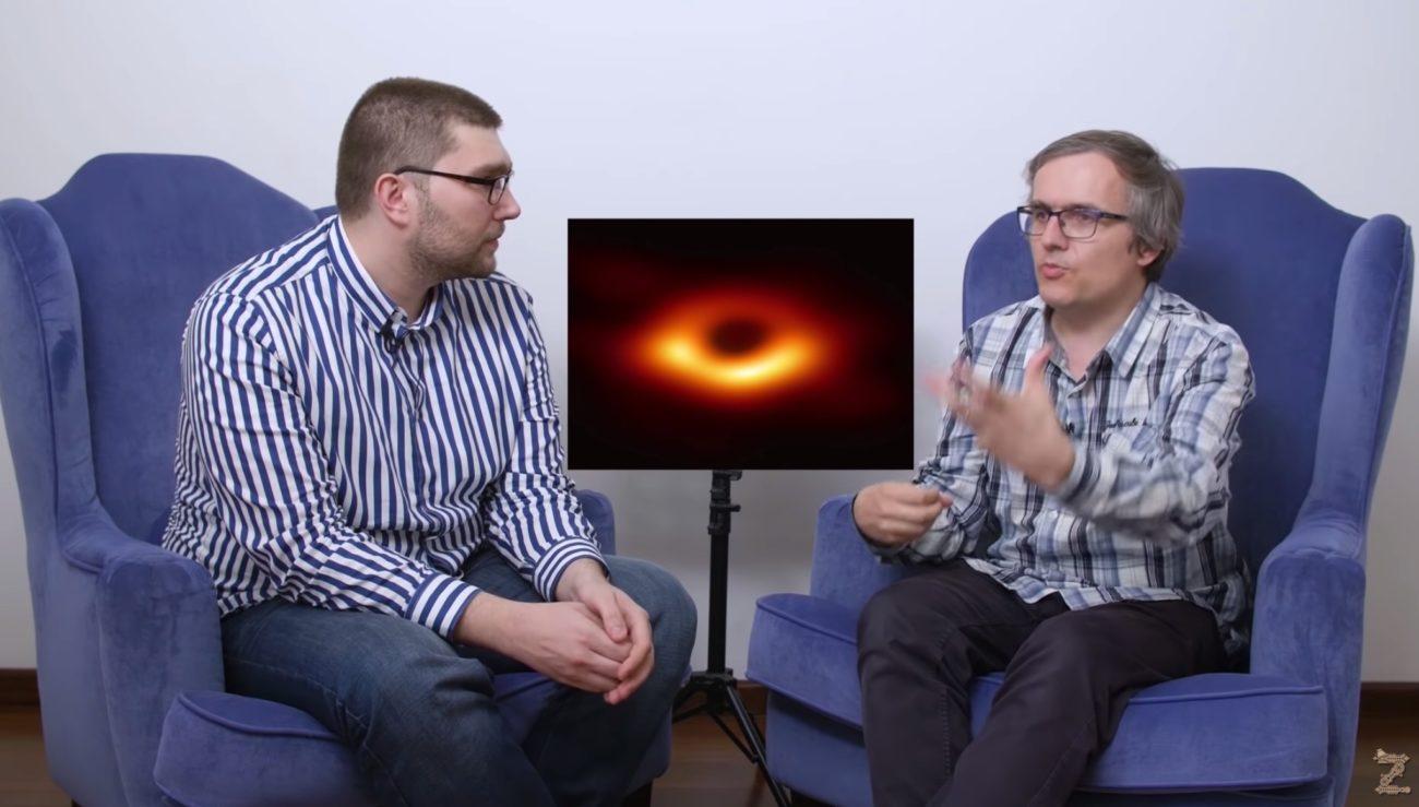 Ce este o gaură neagră