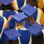 Ranking: 11 instituții românești, incluse în clasamentul US News Best Global Universities 2022. Babeș-Bolyai, pe primul loc la nivel național, locul 675 la nivel internațional