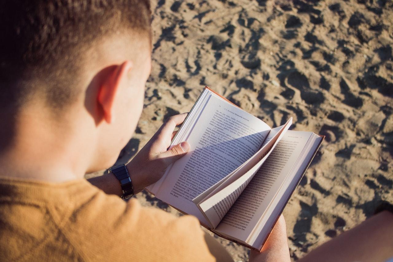 Programa de Bacalaureat la limba şi literatura română