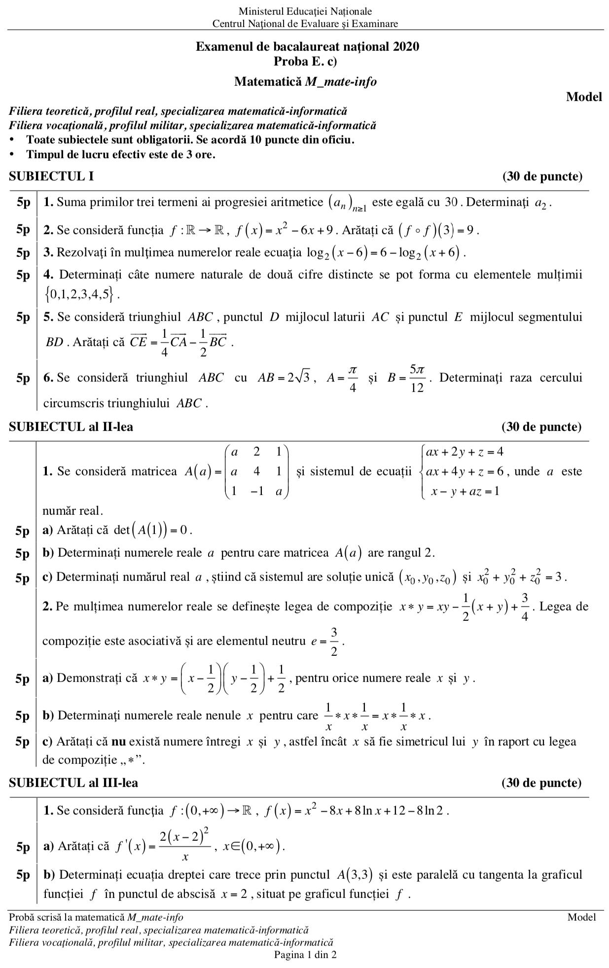 free jakarta forex belajar