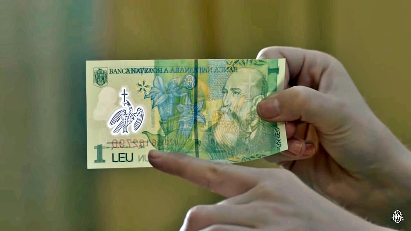 cum să ai și să faci legi cu privire la bani