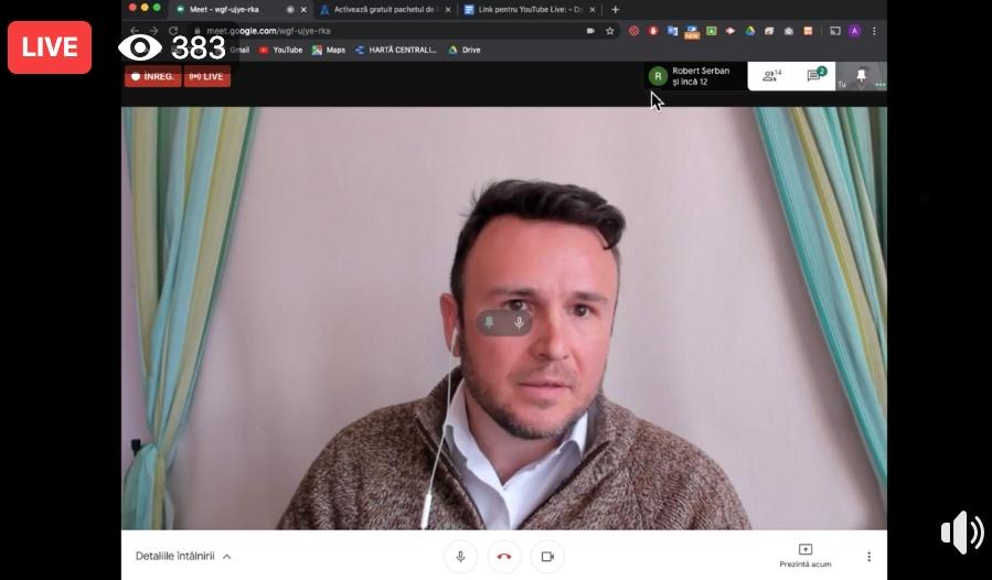 video de formare online opțiuni binare agimat