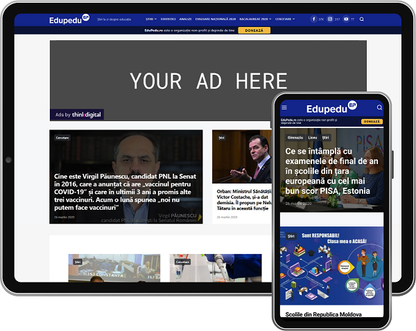 edupedu&thinkdigital