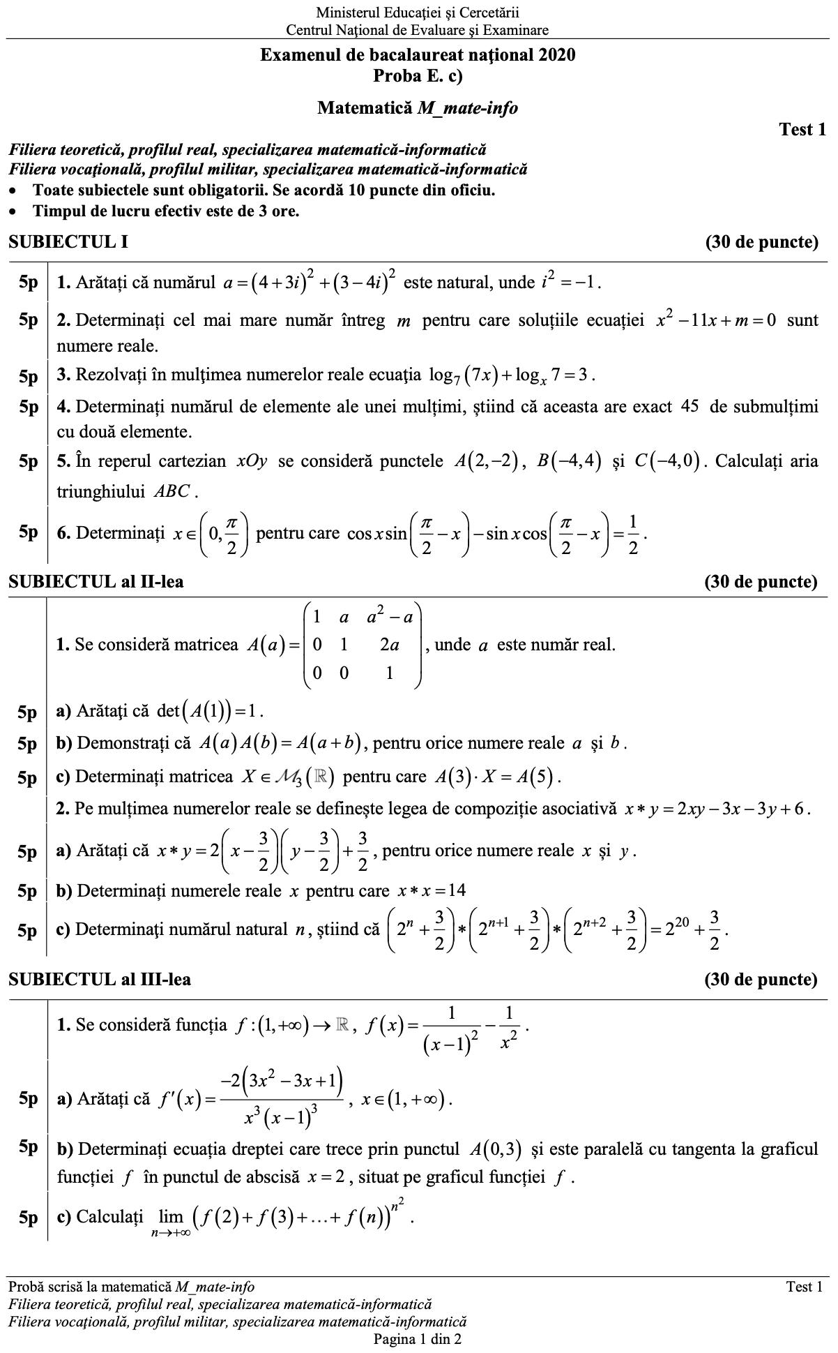 opțiuni binare dima belov tranzacționare criptografică 2 0