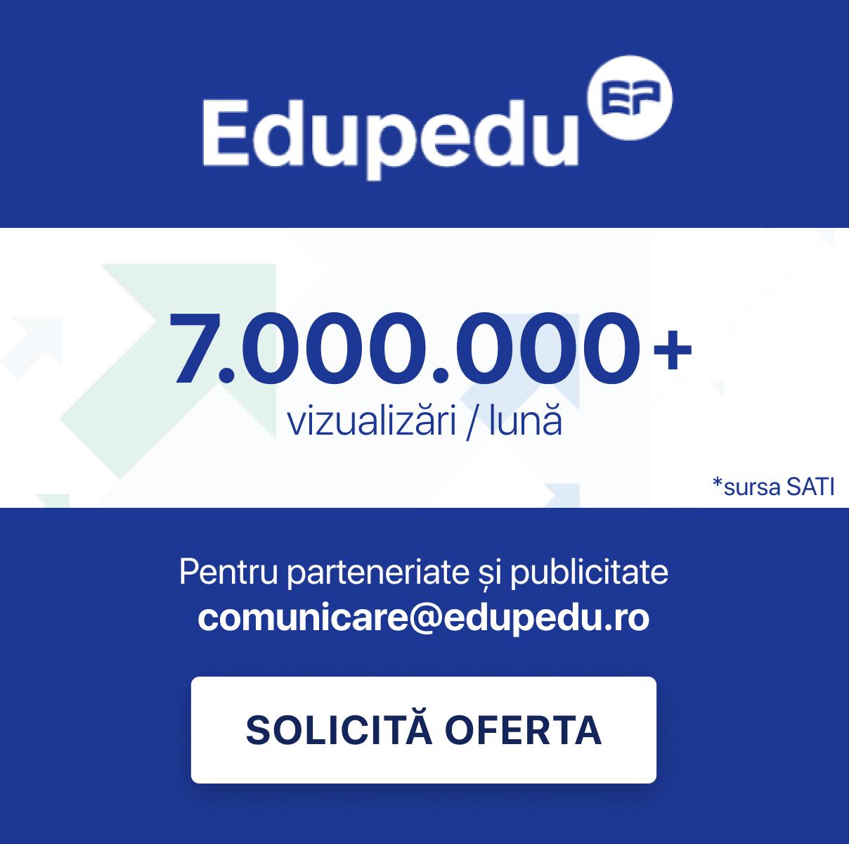 ad-comunicare-edupedu.ro