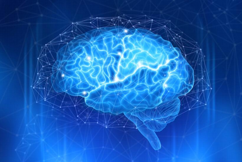 Relația dintre negaționism și inteligența scazută