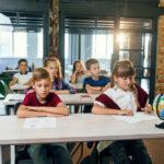 Programa școlară