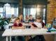riscul redeschiderii școlilor în context Covid-19