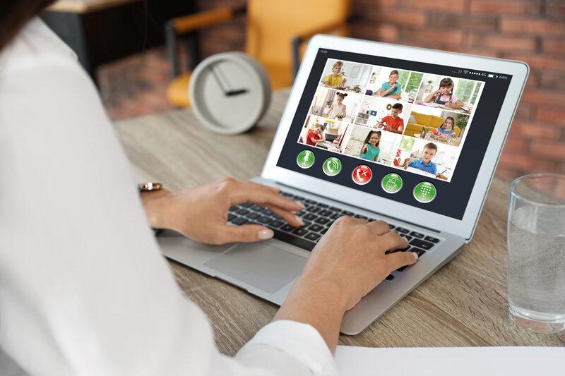 monitorizarea site- urilor pentru a face bani pe internet