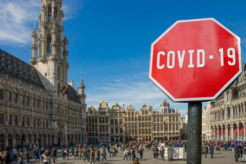 Intalnire cu Belgia online gratuita)