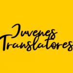 juvenes translatores comisia europeana 2021