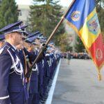 scoala de politie foto campina vasile lascar 1